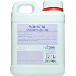 Inhibiteur - Mit Neutre - MS 19