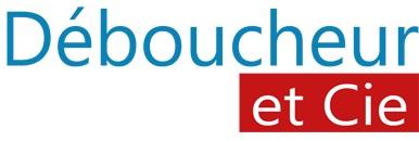 Deboucheur et Cie.fr